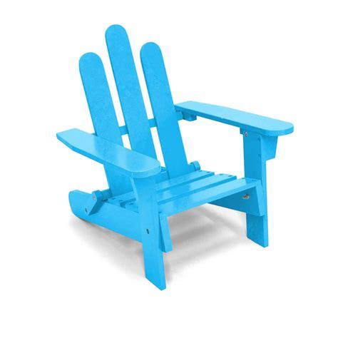 Regatta-Kids-Adirondack-Chair