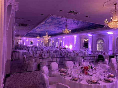 Regency-Banqueting-Suite-Table-Plan