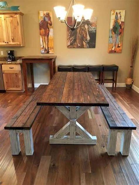 Reglaze-Dining-Room-Table-Diy