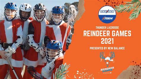 Reindeer-Games-Lacrosse