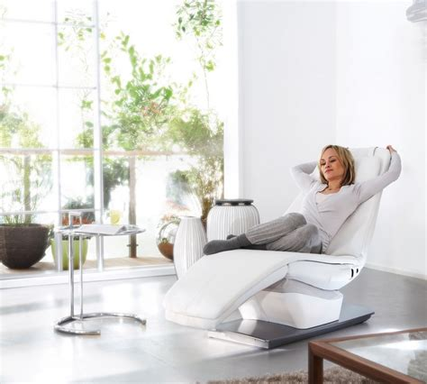 Relax Home Recliner