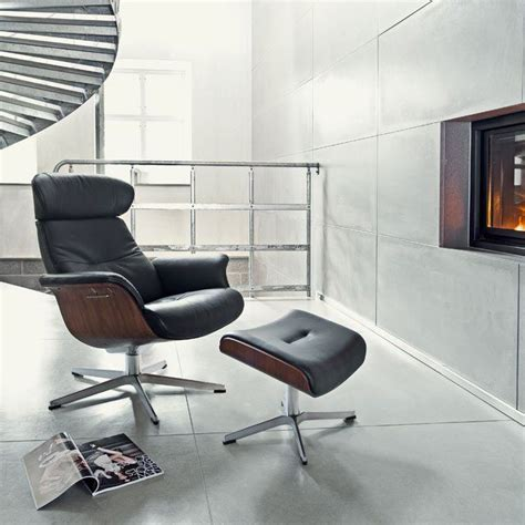 Relaxing chair design.aspx Image