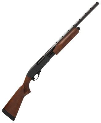Remington 870 Express Hardwood Shotgun Bass Pro Shops.