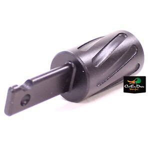 Remington 1100 Or 1187 Best Oversized Bolt Handle Trap And Nzar15