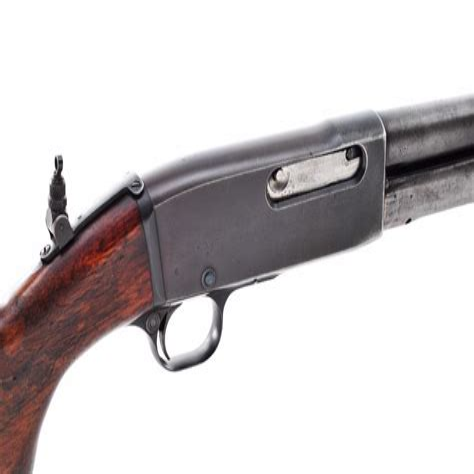 Remington 141 Rifle And Remington 22lr Rifle Models