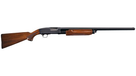Remington 1470 Shotgun And Remington 16 Gauge Shotguns For Sale