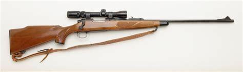 Remington 17 Caliber Rifle And 17 Remington Rifle Prices