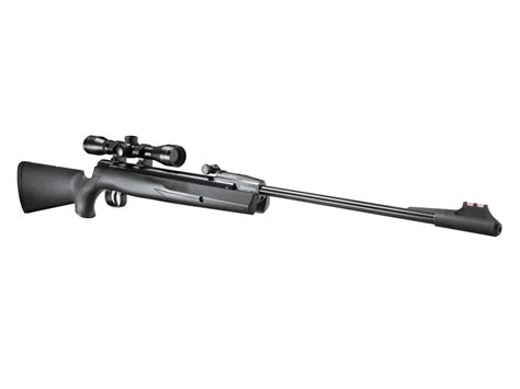 Remington 22 Pellet Rifle And Best 22 Cal Air Rifle Under 200