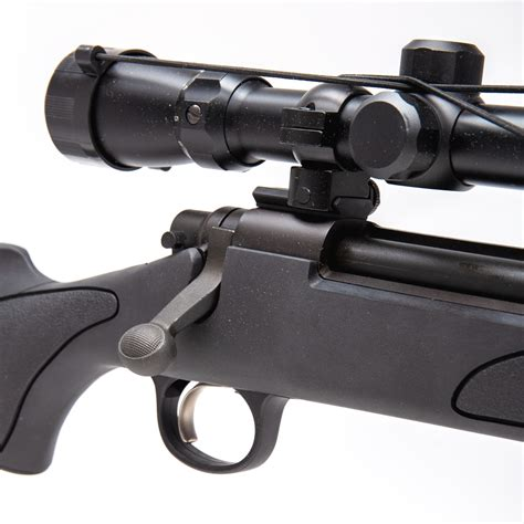 Remington 700 Adl Synthetic For Sale And Remington 700 Bdl 22250 Bull Barrel Price