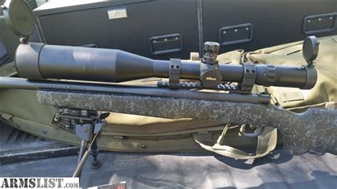 Remington 700 Lr 300 Rum And Remington 700 Lvsf Stock For Sale