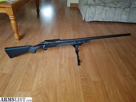 Remington 700 Sps Varmint 204 Accuracy And Remington 700 Sps Varmint Review Video