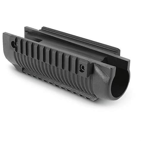 Remington 870 Shotgun Tactical Accessories And Russian Tactical Shotguns
