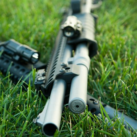 Remington 870 Tactical At Brownells And Browning Butt Stock Ebay