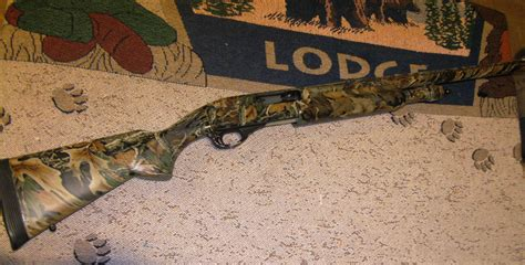 Remington 870 Turkey For Sale At Budsgunshop Com Page 2 And Iwi 800 00 To Parts At Brownells
