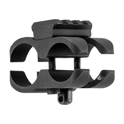 Remington Barrel Clamp Assy W Swivel Stud Brownells Fr And Gunvault Nanovault Nv300 Handgun Safe 33 Off