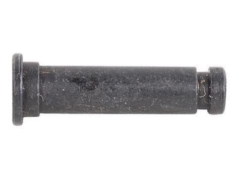 Remington Safety Pivot Pin