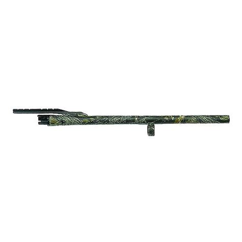 Remington Sp 870 Camo Rifled Barrel And Savage Axis 223 Remington Boltaction Rifle Review