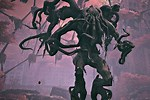 Remnant ENT
