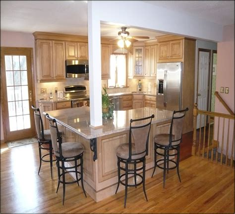 Remodeling Kitchen Ideas Raised Ranch