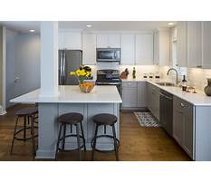 Best Remodeling kitchen costs
