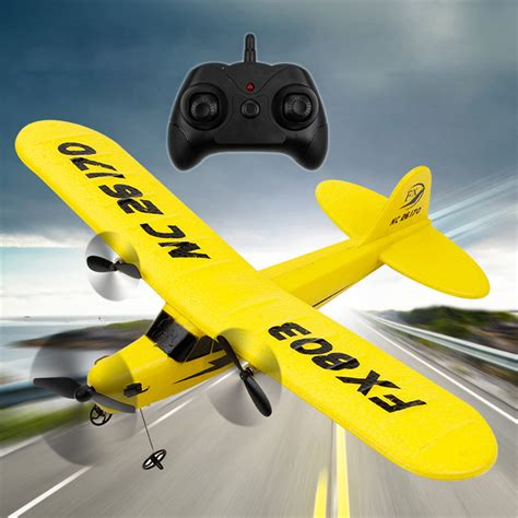 Remote Control Airplane Toys R Us