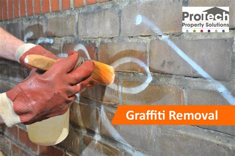 Remove Graffiti From Wood Diy Projects