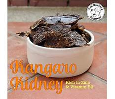 Best Renal diet dehydration