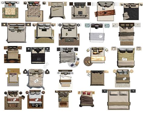 Rendered-Chinese-Bed-Plan