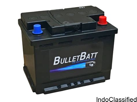 Renew Your Old Car Battery