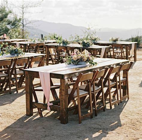 Rent-A-Farmhouse-Table