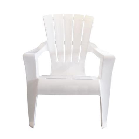 Rent-Plastic-Adirondack-Chairs