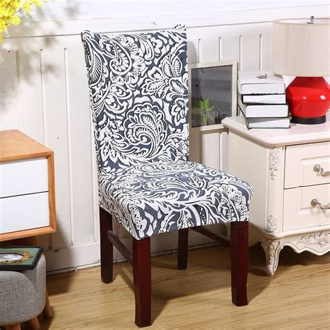 Replace Dining Room Chair Seat Covers