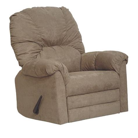 Replacement Parts Catnapper Rocker Recliner