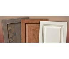 Best Replacement cabinet doors menards