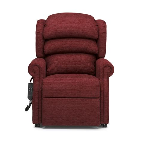 Repose Rimini Reclining Chair