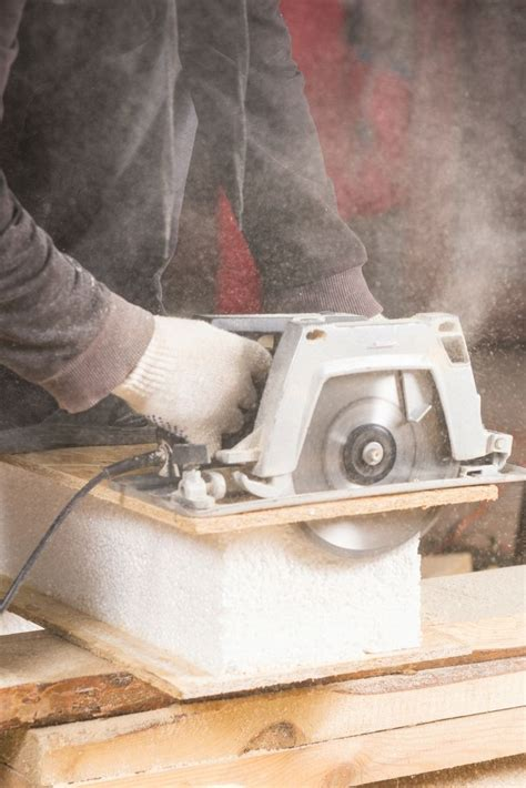 Required-Tools-For-Woodworking