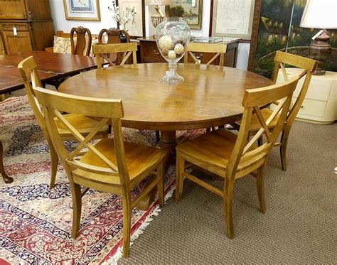 Resale-Of-Pottery-Barn-Farmhouse-Tables