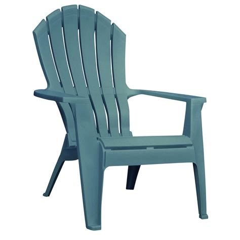 Resin-Adirondack-Chair-With-Slat-Seat