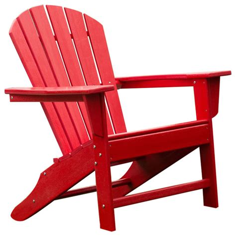 Resin-Adirondack-Chairs-Heavy-Duty