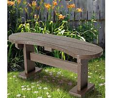 Best Resin outdoor furniture covered in small bugs