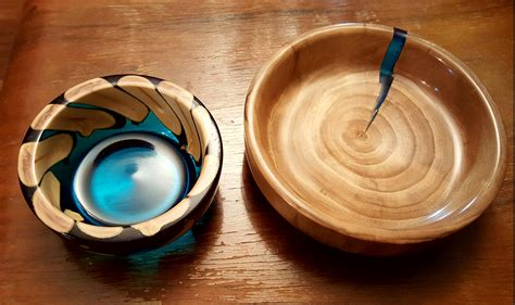 Resins-For-Woodworking