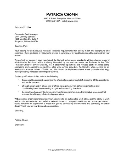 Writing A Good Cv And Cover Letter | Cover Letter For Resume ...