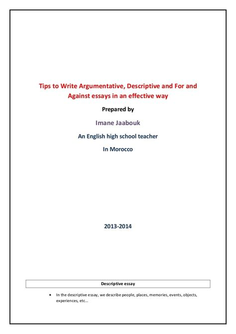 Cover Letter In Resume Qualifications How To Write A Cv