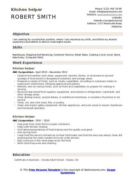 Case Study Definition In Political Science Cover Letter Samples