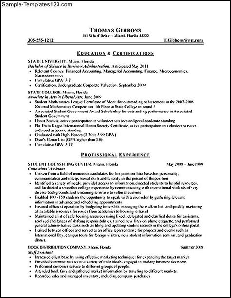 Examples Of Dynamic Cover Letters Cover Letter For Fresh Graduate Teachers