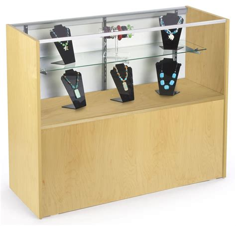Retail Counter Display Accessories