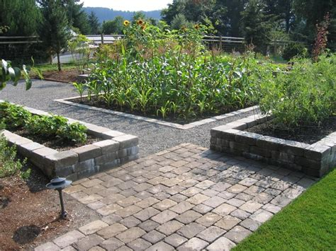 Retainer-Paver-Bed-Design-Plan-View