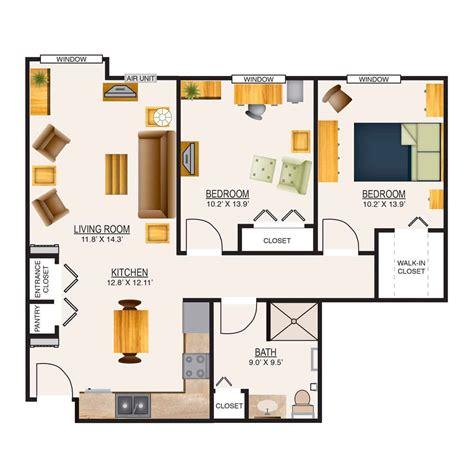 Retirement-House-Plans-Designs