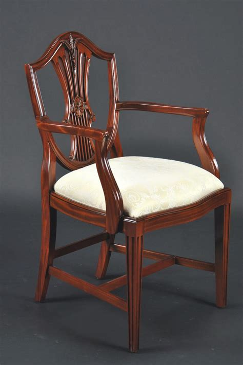 HD wallpapers retro dining chairs auckland Page 2