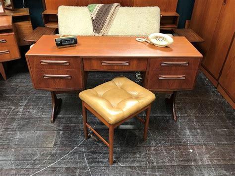 Retro-G-Plan-Fresco-Desk